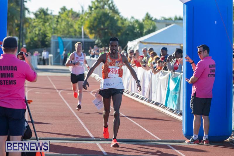 Bermuda-Marathon-Weekend-10K-Bermuda-January-19-2019-0881