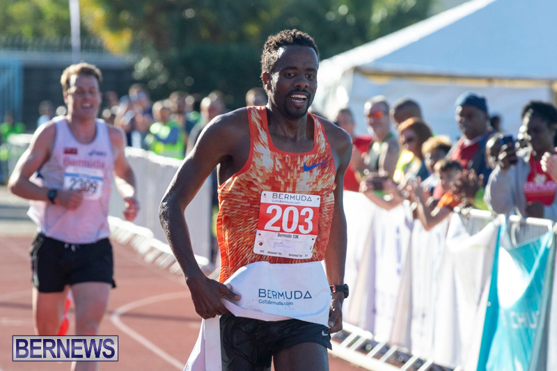 Bermuda-Marathon-Weekend-10K-Bermuda-January-19-2019-0883