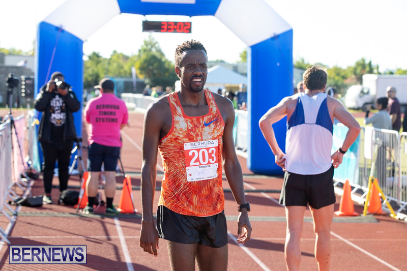 Bermuda-Marathon-Weekend-10K-Bermuda-January-19-2019-0903