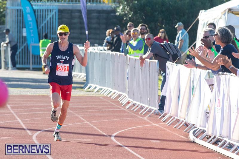Bermuda-Marathon-Weekend-10K-Bermuda-January-19-2019-0909