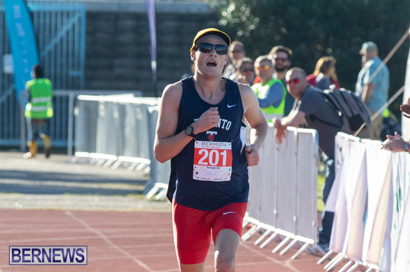 Bermuda-Marathon-Weekend-10K-Bermuda-January-19-2019-0911