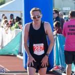 Bermuda Marathon Weekend 10K Bermuda, January 19 2019-0925