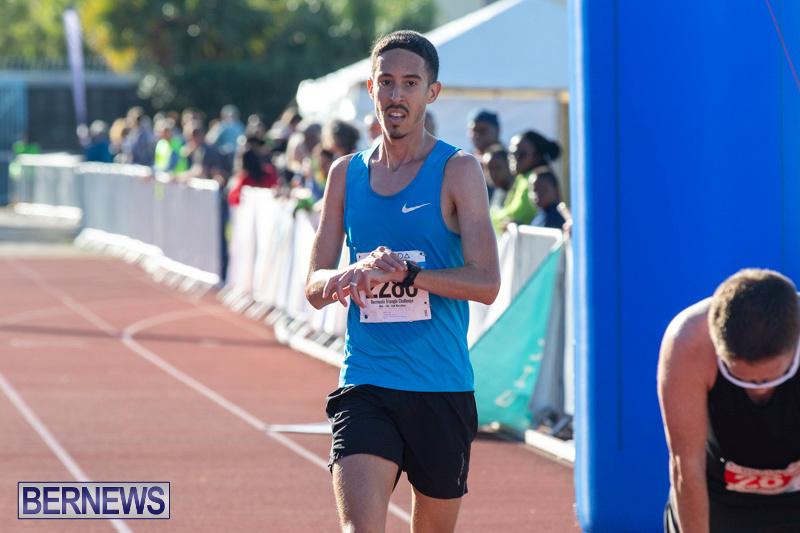 Bermuda-Marathon-Weekend-10K-Bermuda-January-19-2019-0927