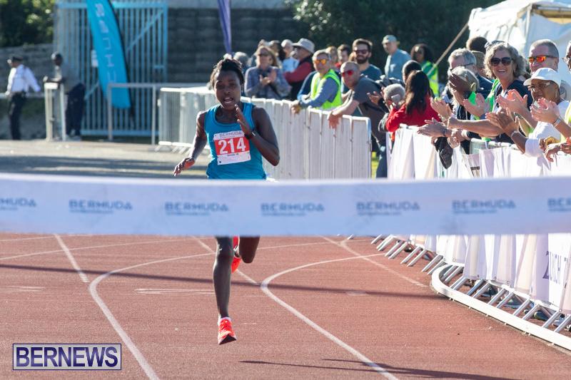 Bermuda-Marathon-Weekend-10K-Bermuda-January-19-2019-0936