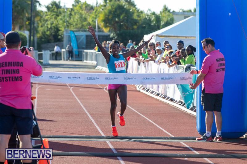 Bermuda-Marathon-Weekend-10K-Bermuda-January-19-2019-0939