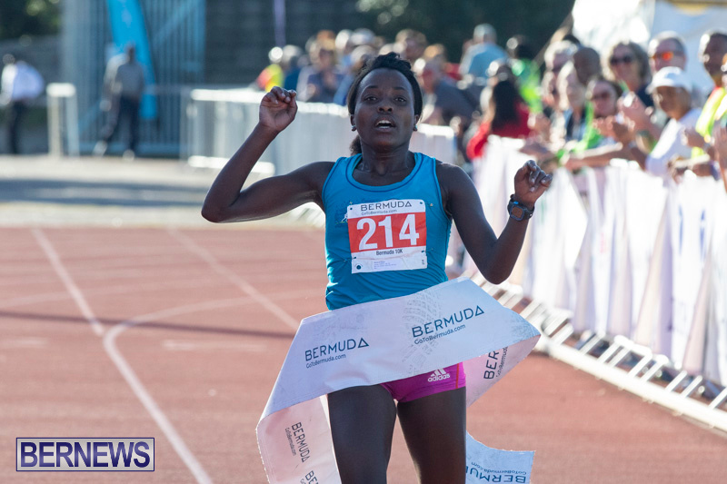 Bermuda-Marathon-Weekend-10K-Bermuda-January-19-2019-0940
