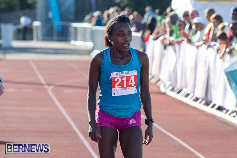 Bermuda-Marathon-Weekend-10K-Bermuda-January-19-2019-0946