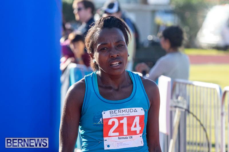 Bermuda-Marathon-Weekend-10K-Bermuda-January-19-2019-0953