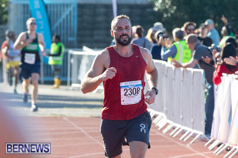 Bermuda-Marathon-Weekend-10K-Bermuda-January-19-2019-0961