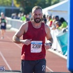 Bermuda Marathon Weekend 10K Bermuda, January 19 2019-0964