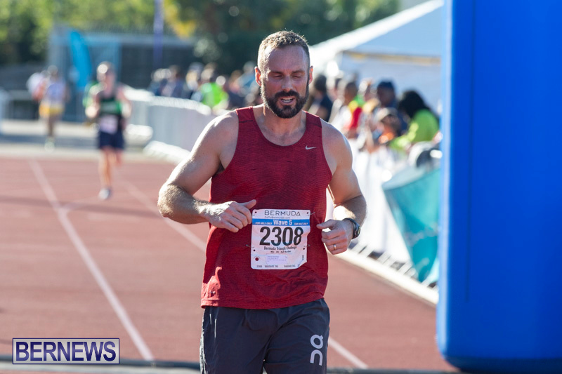 Bermuda-Marathon-Weekend-10K-Bermuda-January-19-2019-0964