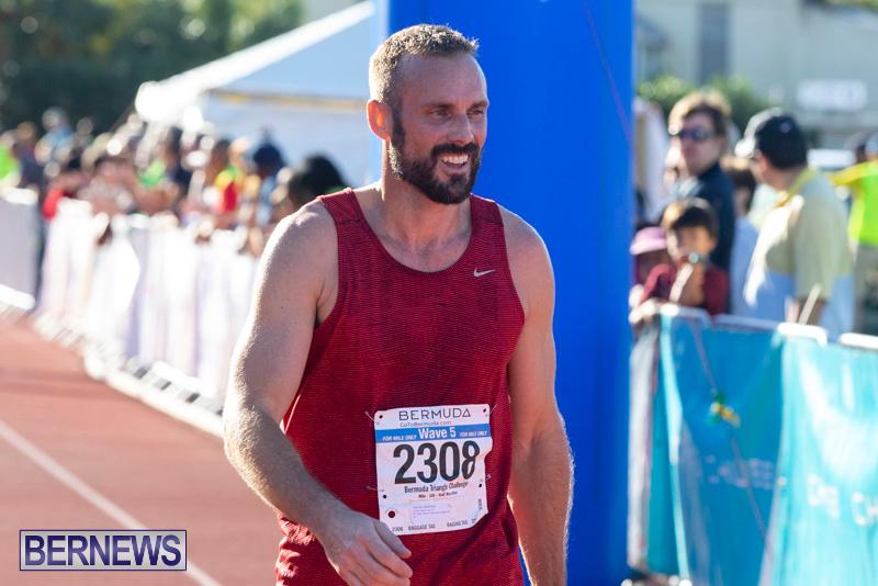 Bermuda-Marathon-Weekend-10K-Bermuda-January-19-2019-0966
