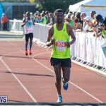 Bermuda Marathon Weekend 10K Bermuda, January 19 2019-0978
