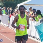 Bermuda Marathon Weekend 10K Bermuda, January 19 2019-0979