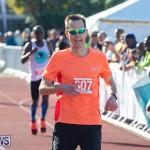 Bermuda Marathon Weekend 10K Bermuda, January 19 2019-0982