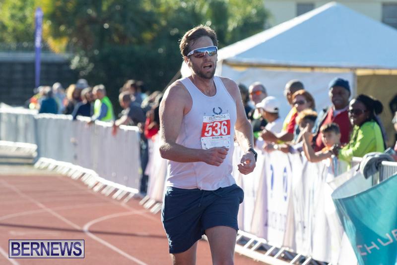 Bermuda-Marathon-Weekend-10K-Bermuda-January-19-2019-0988