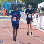 Bermuda Marathon Weekend 10K Bermuda, January 19 2019-0994