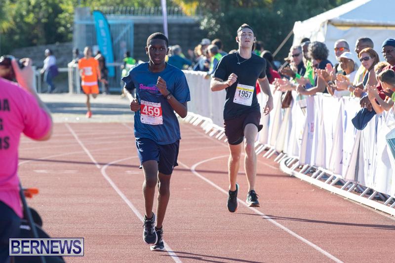 Bermuda-Marathon-Weekend-10K-Bermuda-January-19-2019-0994