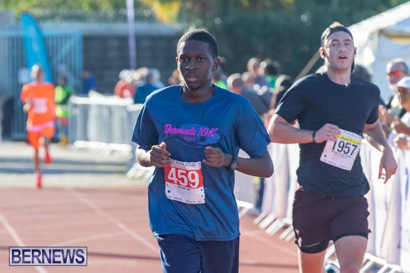 Bermuda-Marathon-Weekend-10K-Bermuda-January-19-2019-0995