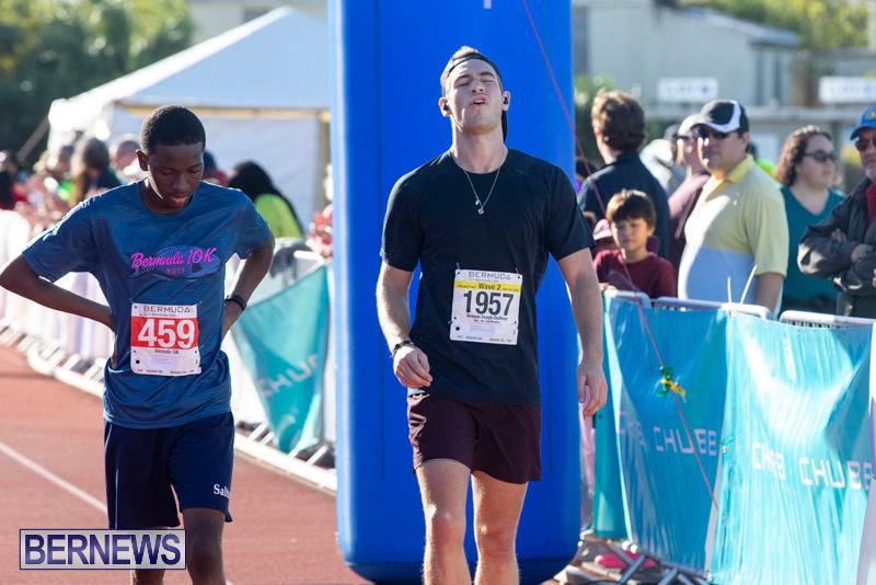 Bermuda-Marathon-Weekend-10K-Bermuda-January-19-2019-0999