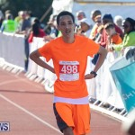 Bermuda Marathon Weekend 10K Bermuda, January 19 2019-1002