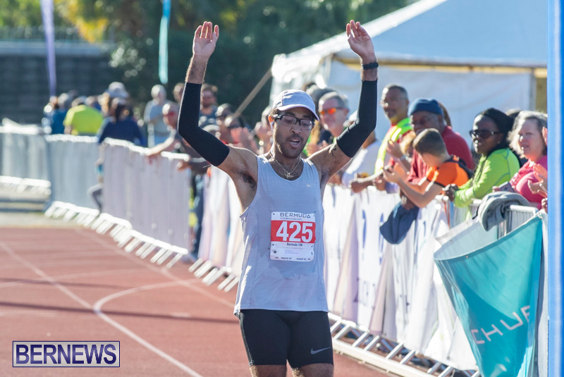 Bermuda-Marathon-Weekend-10K-Bermuda-January-19-2019-1007