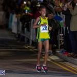 Bermuda Marathon Weekend Front Street Mile, January 18 2019-0020