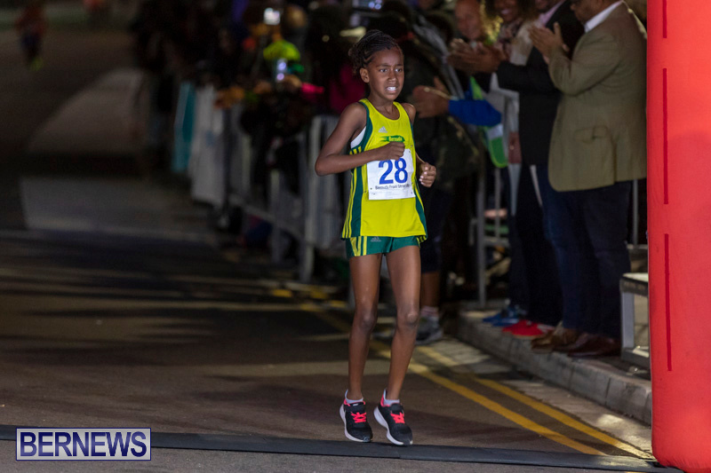 Bermuda-Marathon-Weekend-Front-Street-Mile-January-18-2019-0020
