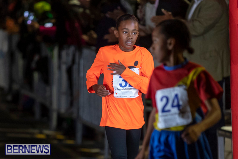 Bermuda-Marathon-Weekend-Front-Street-Mile-January-18-2019-0033