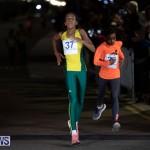 Bermuda Marathon Weekend Front Street Mile, January 18 2019-0037
