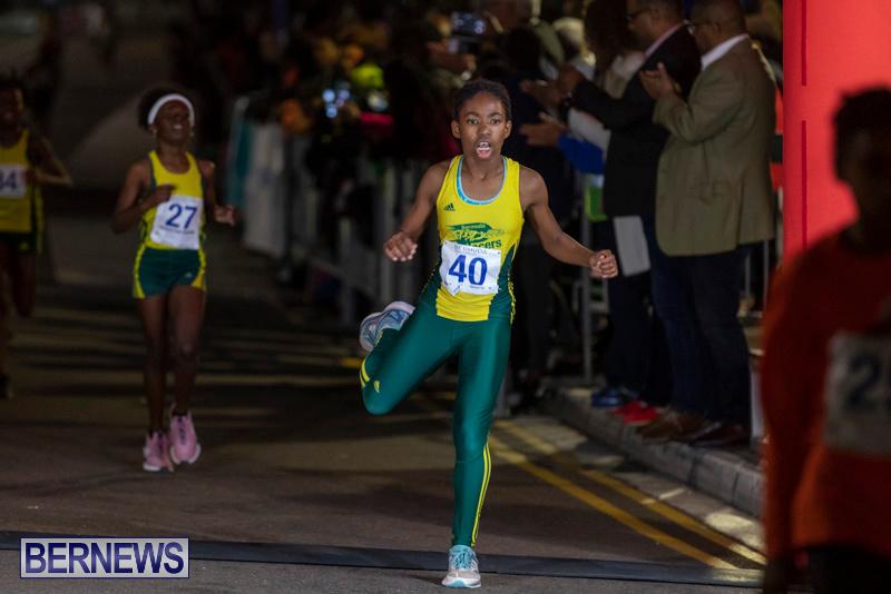 Bermuda-Marathon-Weekend-Front-Street-Mile-January-18-2019-0042