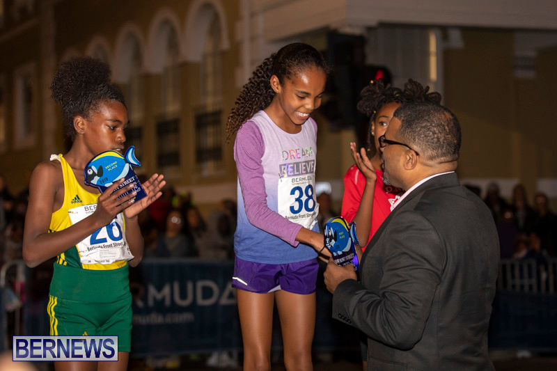 Bermuda-Marathon-Weekend-Front-Street-Mile-January-18-2019-0091