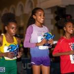 Bermuda Marathon Weekend Front Street Mile, January 18 2019-0093
