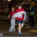 Bermuda Marathon Weekend Front Street Mile, January 18 2019-0097