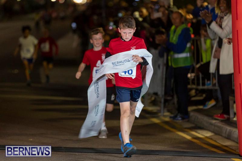 Bermuda-Marathon-Weekend-Front-Street-Mile-January-18-2019-0097