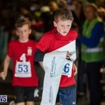 Bermuda Marathon Weekend Front Street Mile, January 18 2019-0098