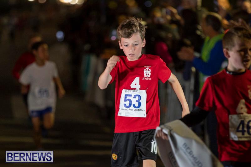 Bermuda-Marathon-Weekend-Front-Street-Mile-January-18-2019-0104