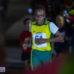 Bermuda Marathon Weekend Front Street Mile, January 18 2019-0108