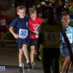 Bermuda Marathon Weekend Front Street Mile, January 18 2019-0109