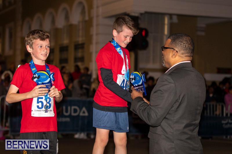 Bermuda-Marathon-Weekend-Front-Street-Mile-January-18-2019-0128