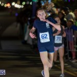 Bermuda Marathon Weekend Front Street Mile, January 18 2019-0141