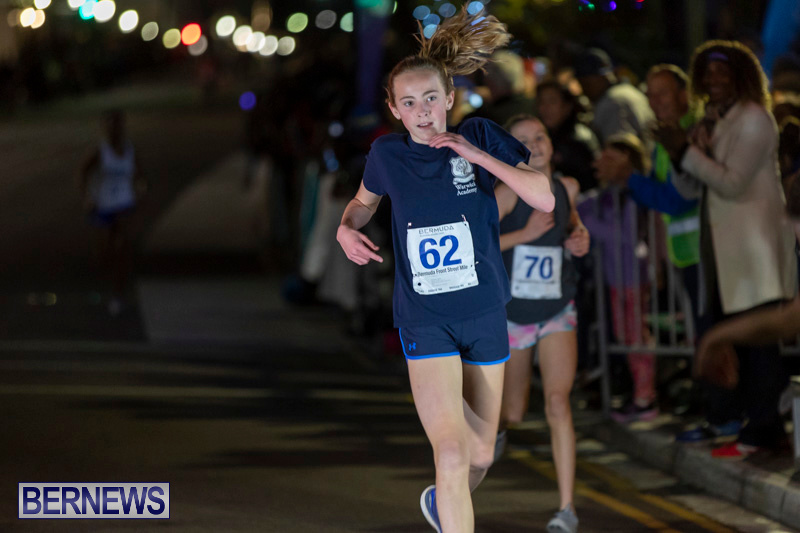 Bermuda-Marathon-Weekend-Front-Street-Mile-January-18-2019-0141