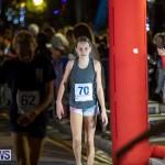 Bermuda Marathon Weekend Front Street Mile, January 18 2019-0146