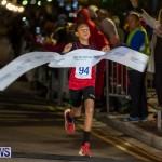 Bermuda Marathon Weekend Front Street Mile, January 18 2019-0205