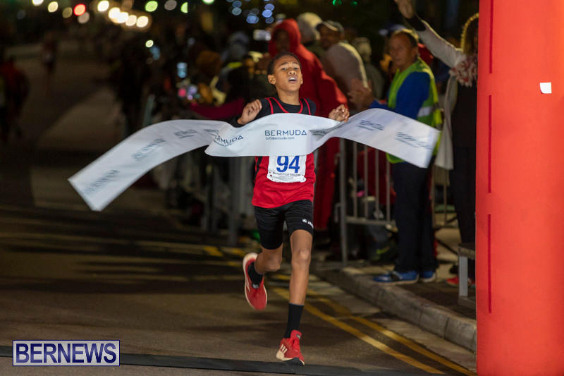 Bermuda-Marathon-Weekend-Front-Street-Mile-January-18-2019-0205