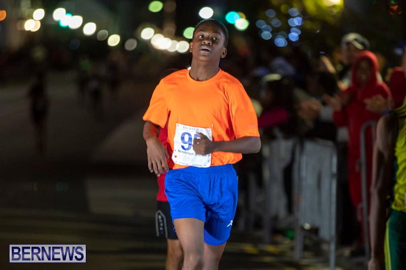 Bermuda-Marathon-Weekend-Front-Street-Mile-January-18-2019-0216