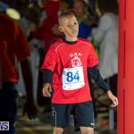 Bermuda Marathon Weekend Front Street Mile, January 18 2019-0220