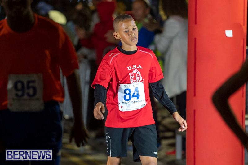 Bermuda-Marathon-Weekend-Front-Street-Mile-January-18-2019-0220