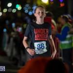 Bermuda Marathon Weekend Front Street Mile, January 18 2019-0226