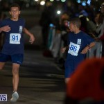 Bermuda Marathon Weekend Front Street Mile, January 18 2019-0231